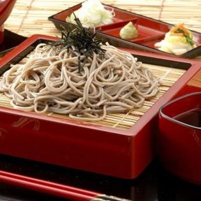 こけしの里の乾麺 詰合せ K-14 3種 宮城 麺類 そうめん 温麺