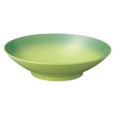 業務用食器 コローレ パスタボール GR φ24.1×6.3cm