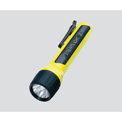 ライト[ストリームライト(R)プロポリマーシリーズ] SL33202YEL 3C LED 1個