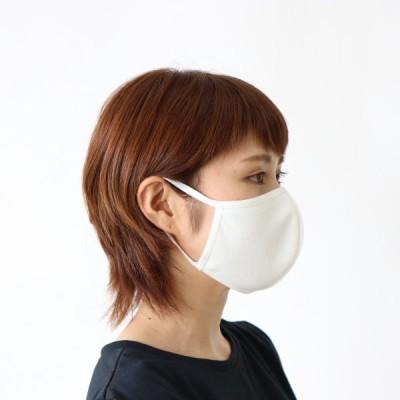 イート マスク iito COOL×COOL ひんやりマスク ホワイト メール便OK