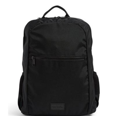 ベラブラッドリー レディース バックパック・リュックサック バッグ Reactive Grand Backpack