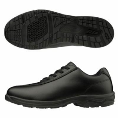 【ミズノ】 LD40V SL ウォーキングシューズ 靴 メンズ レディース ユニセックス ビジネスシューズ B1GC1912-09