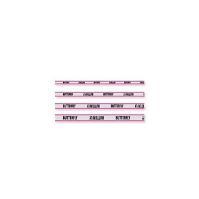 バタフライ タマス NL・プロテクター 品番:75830 カラー:ライトグレー(271) サイズ:10MM