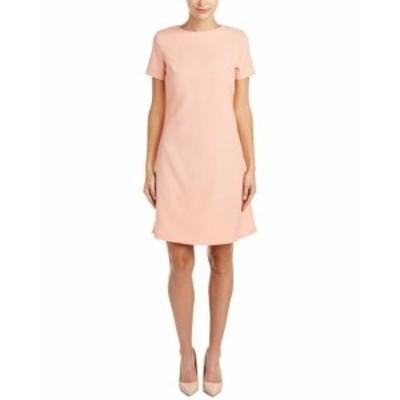 ファッション ドレス Laura Bettini Shortsleeve Dress
