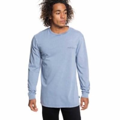 quiksilver クイックシルバー ファッション 男性用ウェア Tシャツ quiksilver og-sunny-vision