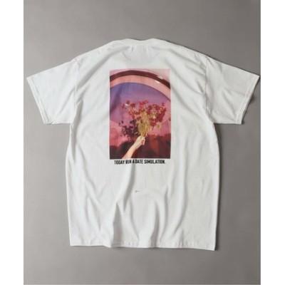 【SKIN / スキン】1 WEEK Tシャツ