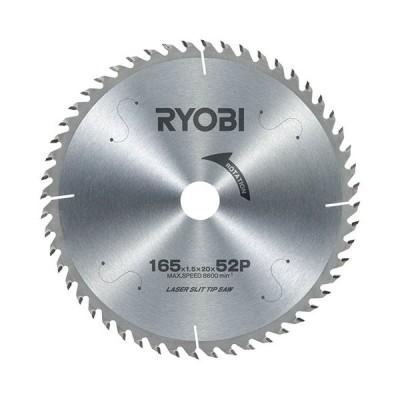 リョービ(京セラ) LSチップソー165mm 6653301