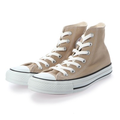 コンバース CONVERSE 1CL128C AS CL HI BG (BEIGE)
