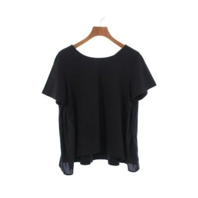 PLST(レディース) プラステ Tシャツ・カットソー レディース