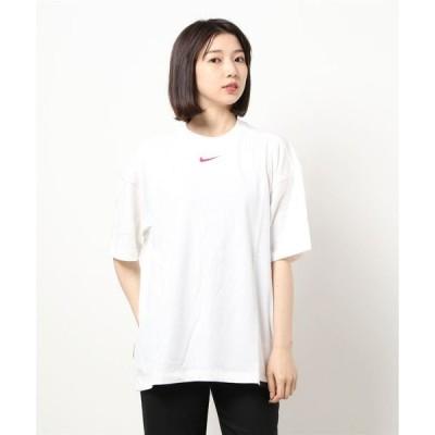 tシャツ Tシャツ 【NIKE】AS W NSW ICN CLSH TOP SS OS
