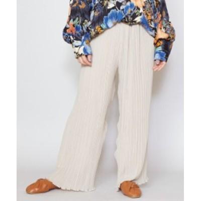 チャイハネ 公式 [アセナパンツ] エスニック アジアン  ファッション レディースパンツ/サロペ JCZ-1404