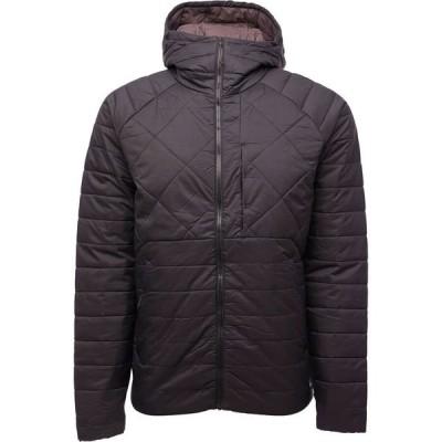 フライロー メンズ ジャケット・ブルゾン アウター Crowe Insulated Jacket
