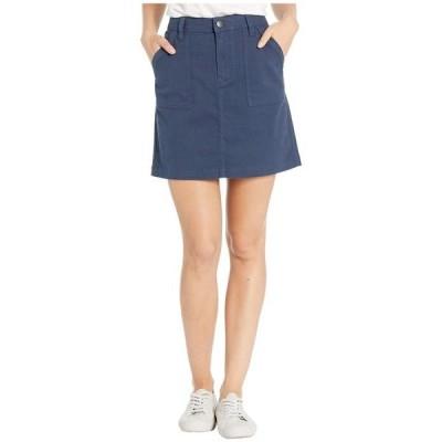 ドード アンドコー レディース スカート ボトムス Earthworks Skirt