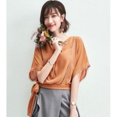 4color 夏 韓国 ブラウス シャツ  ビジネス レディース 卒業式 制服 フォーマル オフィス  トップス   OL  個性的 シンプル 大きサ