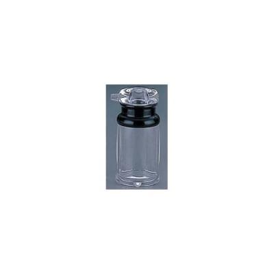アクリル 醤油・酢差し HF-22580ML PZO0303