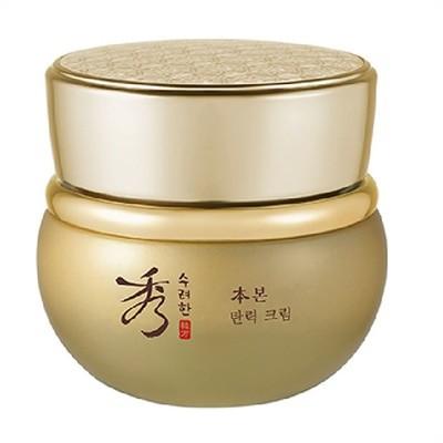 sooryehan BON Firming Cream