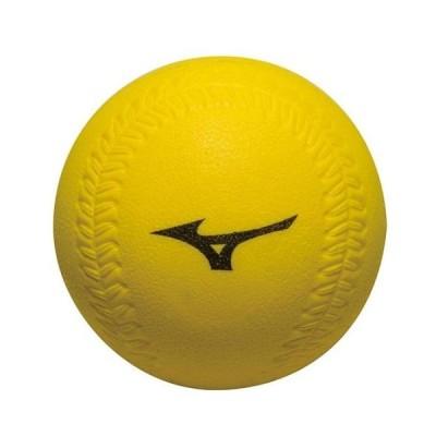 ミズノ メンズ レディース トレーニングボール 1ダース 野球用品 1GJBT102
