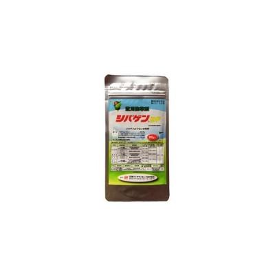 芝用除草剤 シバゲンDF 20g入 計量スプーン付