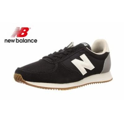new balance ニューバランス U220HB ランニング ジョギング クラシックスニーカー メンズ