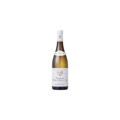 テヴノ・ル・ブラン ブルゴーニュ オート・コート・ド・ニュイ 白 750ml/12本mx Bourgogne Hautes Cotes de Nuits Blanc 611063