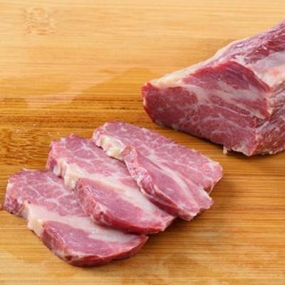 【馬刺し】桜肉 馬バラ肉のこだわりさい干し 160g 冷凍ギフト