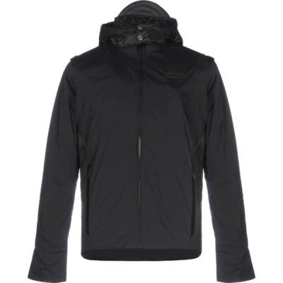 モモデザイン MOMO DESIGN メンズ ジャケット アウター jacket Black