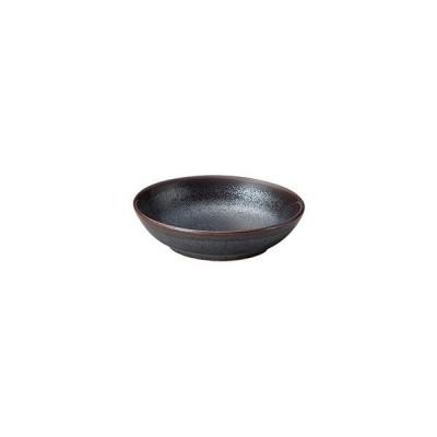 (業務用・9cm)悠玄 3.2深皿(入数:5)