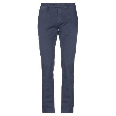アントニー モラート ANTONY MORATO パンツ ブルー 44 紡績繊維 パンツ