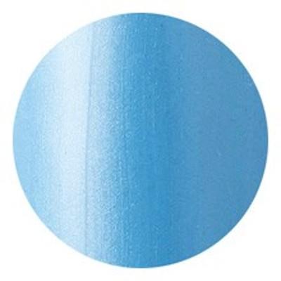 Fleurir Gel(フルーリアジェル)  カラージェル  4mlP14 ピーコックブルー
