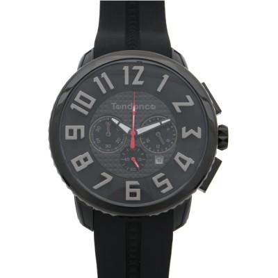 ECHELLE Liberte / Tendence テンデンス GULLIVER 47 ガリバー TDC-TY460014 レディース 腕時計 WOMEN 時計 > 腕時計