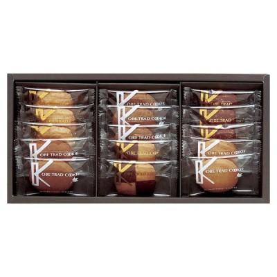 神戸トラッドクッキー 15枚入り KTC-50