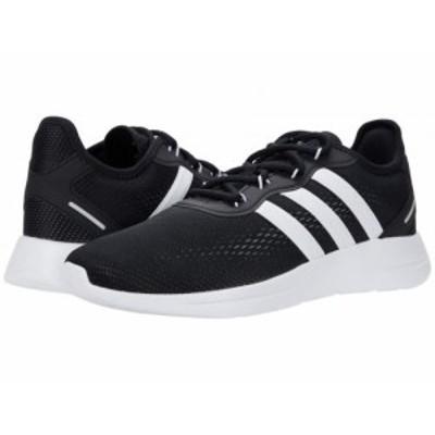 adidas Running アディダス メンズ 男性用 シューズ 靴 スニーカー 運動靴 Lite Racer RBN 2.0 Core Black/Footwear【送料無料】