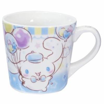 ◆シナモロールサンリオ のマグカップ(サンリオ)(659)