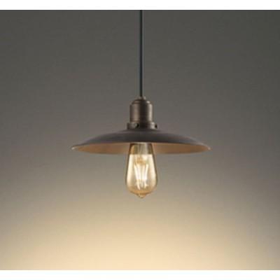 オーデリック LED小型ペンダント【コード吊】 ODELIC OP252559LC 【返品種別A】