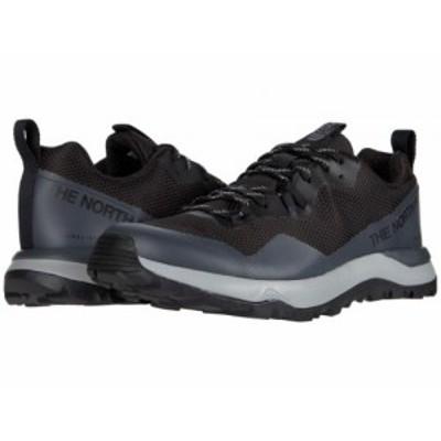 The North Face ノースフェイス メンズ 男性用 シューズ 靴 ブーツ ハイキング トレッキング Activist Futurelight TNF【送料無料】