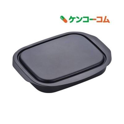 ランチーニ NEWグリル角型パンRA-9505 ( 1コ入 )