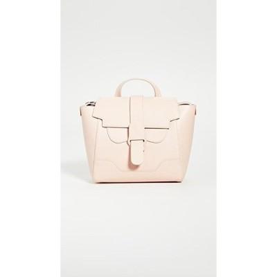 ユニセックス 鞄 バッグ The Mini Maestra Bag