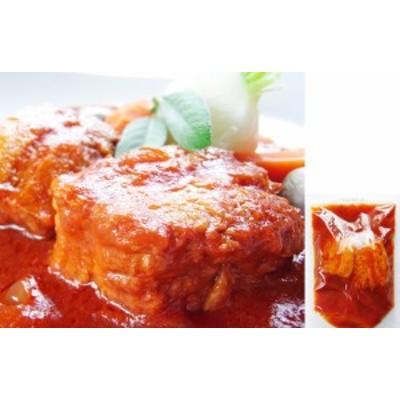 レガーロ リストランテ【Jugemu】自慢の鶏豚牛肉惣菜5種セット