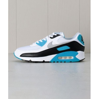 BEAUTY&YOUTH UNITED ARROWS / <NIKE>AIR MAX 3/スニーカー MEN シューズ > スニーカー