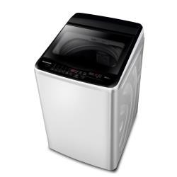 Panasonic國際牌9公斤直立式洗衣機(象牙白) NA-90EB-W -庫