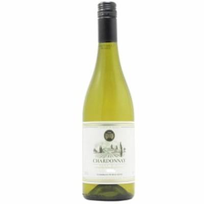 お歳暮 ギフト 白ワイン マルキ・ド・ボーラン シャルドネ 白 750ml フランス ラングドック・ルーション 辛口