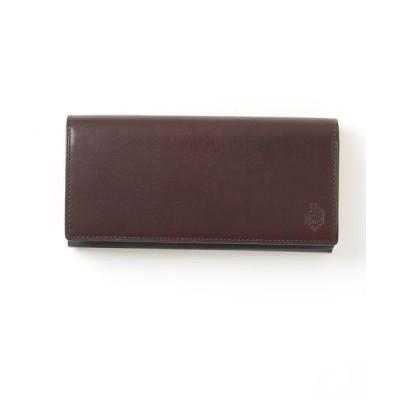 LOWARD / ビアンキ【Bianchi】ロングウォレット MEN 財布/小物 > 財布