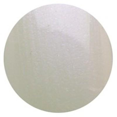 【T-GEL】ティージェル T-GEL COLLECTION カラージェル D135 レインボーホワイト 4mL ネイル ジェルネイル
