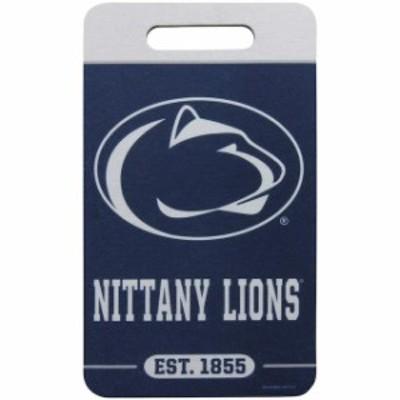 WinCraft ウィンクラフト スポーツ用品  WinCraft Penn State Nittany Lions 10 x 17 Stadium Seat Cushion