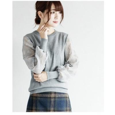 長袖 女性用  長袖 シャツ ゆったり マリンセーラー カットソー レディース トップス 春 秋 シンプル カジュアル
