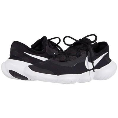 ナイキ Free RN 5.0 2020 メンズ スニーカー 靴 シューズ Black/White/Anthracite