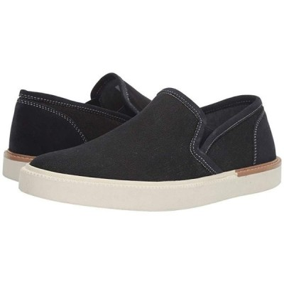 ラッキーブランド Decker メンズ スニーカー 靴 シューズ Dark Denim