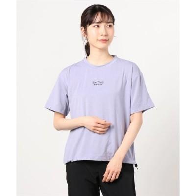 tシャツ Tシャツ ディズニー 半袖機能Tシャツ