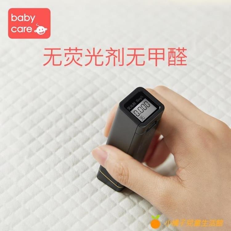新生兒隔尿墊一次性床單護理墊子防水透氣姨媽墊尿布