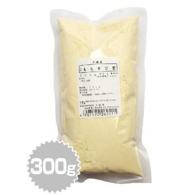 もちきび粉(輸入)300g